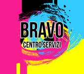Bravo Centro Servizi