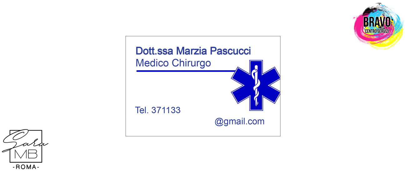 dottoressapascucci