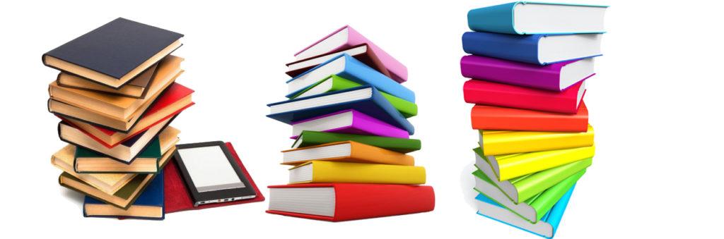 Vendita libri scolastici e da lettura bravo centro servizi for Libri vendita